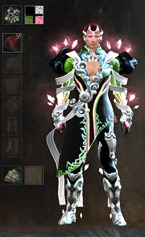 gw2-crystal-savant-outfit-male-dye-channel