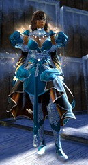 gw2-crystal-savant-outfit-norn-female