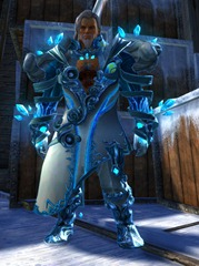 gw2-crystal-savant-outfit-norn-male-4