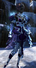 gw2-crystal-savant-outfit-sylvari-female-4