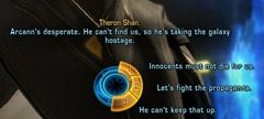 swtor-chapter-x-conversation-affection-gains-15