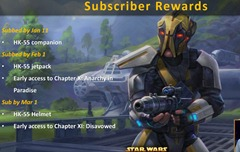 swtor-march-subscriber-rewards