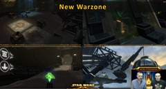 swtor-new-warzone