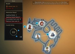 bdo-conversation-amity-guide-12