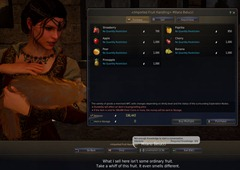 bdo-making-milk-tea-guide-14
