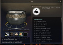 bdo-making-milk-tea-guide-27