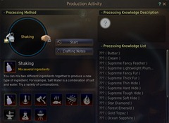 bdo-making-milk-tea-guide-28