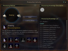 bdo-making-milk-tea-guide-29