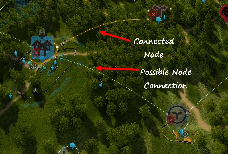 Black desert online nodes and workers guide dulfy bdo node management guide 15 gumiabroncs Image collections