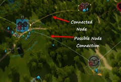 bdo-node-management-guide-15