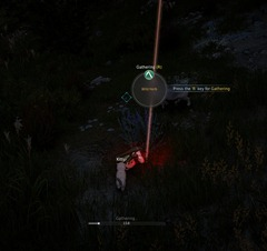 Black desert pets and pet food guide mmoheros mmo game heros bdo pearl shop pet special function 4 forumfinder Image collections