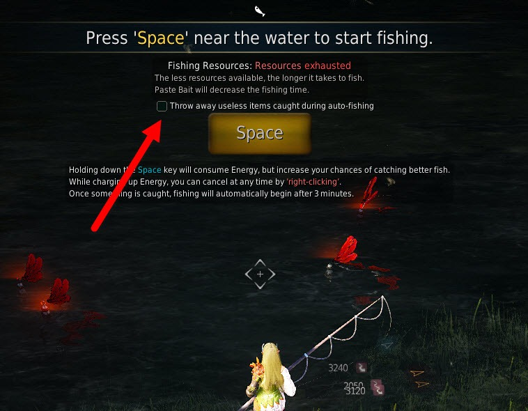 Black desert pets and pet food guide dulfy bdo pet guide fishing forumfinder Image collections