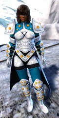 gw2-ironclad-outfit-norn-female-4