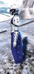gw2-ironclad-outfit-sylvari-female-2