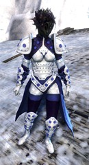 gw2-ironclad-outfit-sylvari-female-4