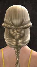 gw2-new-hair-color-beige