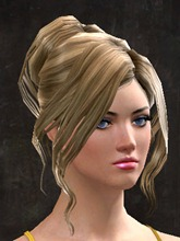 gw2-new-hair-color-caramel-2
