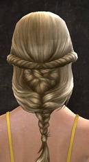 gw2-new-hair-color-caramel