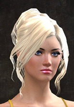 gw2-new-hair-color-champagne-2