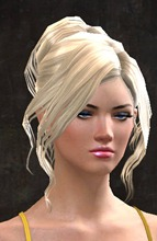 gw2-new-hair-color-country-blond-2