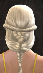 gw2-new-hair-color-country-blond