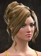 gw2-new-hair-color-golden-brown-2