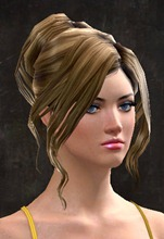 gw2-new-hair-color-mocha-2