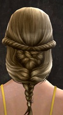 gw2-new-hair-color-mocha