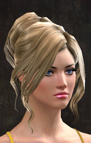 Gw2 March 8 New Hair Colors Dulfy