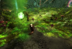 gw2-slothasor-guide-imbued-mushrooms-2_thumb.jpg