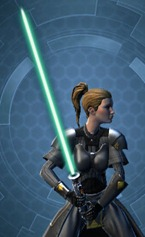 swtor-advanced-turquoise-color-crystal