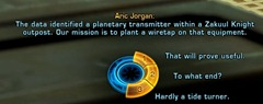 swtor-disavowed-chapter-XI-story-guide-12