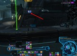 swtor-disavowed-chapter-XI-story-guide-14