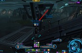 swtor-disavowed-chapter-XI-story-guide-17