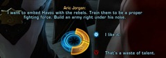 swtor-disavowed-chapter-XI-story-guide-19