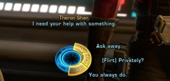 swtor-disavowed-chapter-XI-story-guide-2