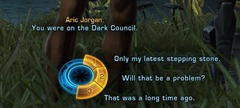 swtor-disavowed-chapter-XI-story-guide-3