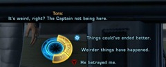swtor-disavowed-chapter-XI-story-guide