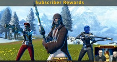 swtor-hk-55-weapons
