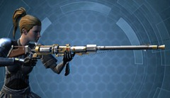 swtor-hk-55's-sniper-rifle-2