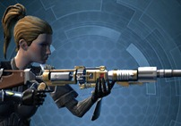 swtor-hk-55's-sniper-rifle