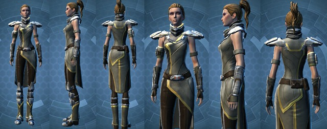 swtor-jedi-strategist's-armor-set-female