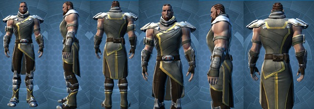 swtor-jedi-strategist's-armor-set-male
