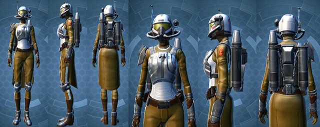 swtor-relentless-hunter's-armor-set-female