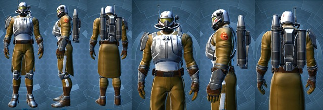 swtor-relentless-hunter's-armor-set-male