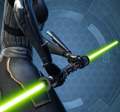 swtor-tempted-apprentice's-dualsaber-2