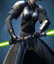 swtor-tempted-apprentice's-dualsaber