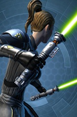 swtor-tempted-apprentice's-lightsaber-2