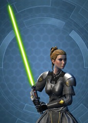 swtor-tempted-apprentice's-lightsaber-3
