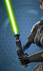 swtor-tempted-apprentice's-lightsaber
